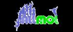 Allmol – информационный молодежный портал
